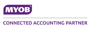 MYOB Connected Accounting Partners