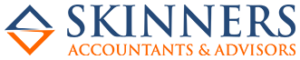 Skinners Accounting & Advisors Logo
