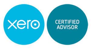Skinners Accounting & Advisors are Xero Certified Advisors